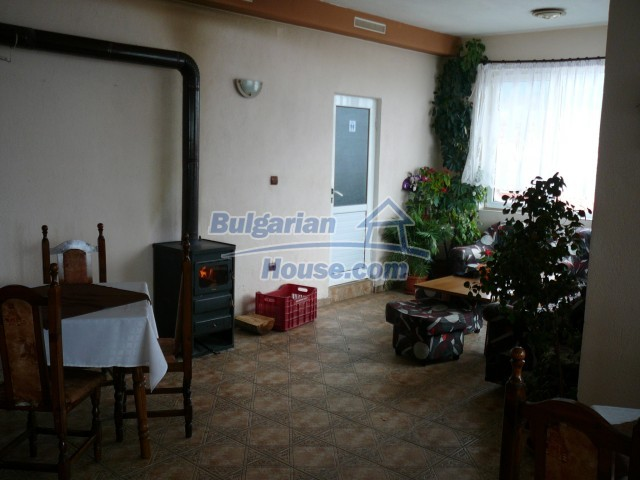 10339:19 - Business for sale- restaurant on the way Shipka-Gabrovo