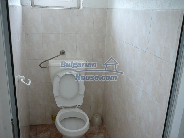 10339:20 - Business for sale- restaurant on the way Shipka-Gabrovo