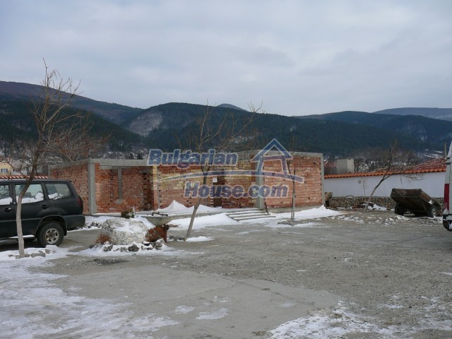 10339:24 - Business for sale- restaurant on the way Shipka-Gabrovo