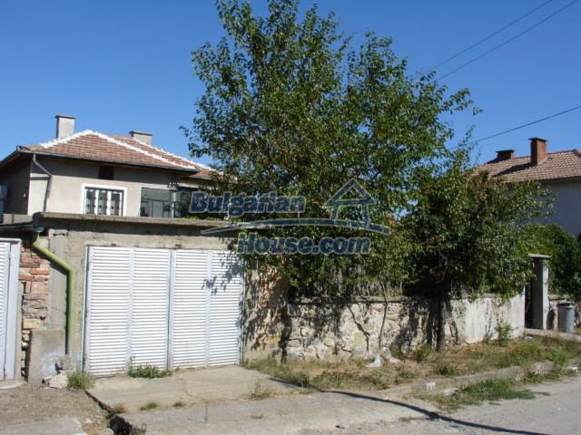 10342:6 - Cozy bulgarian house for rent in Stara Zagora region