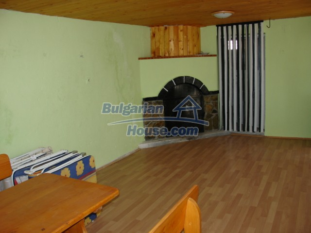 10342:7 - Cozy bulgarian house for rent in Stara Zagora region