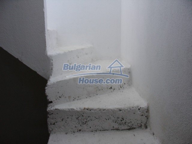 10342:15 - Cozy bulgarian house for rent in Stara Zagora region