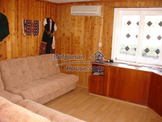 10342:10 - Cozy bulgarian house for rent in Stara Zagora region