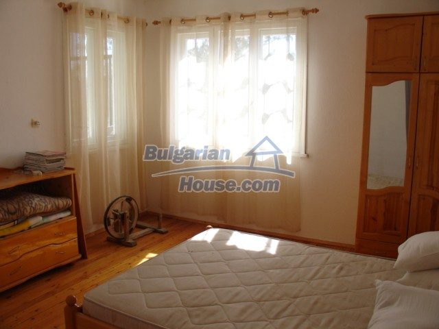 10342:17 - Cozy bulgarian house for rent in Stara Zagora region