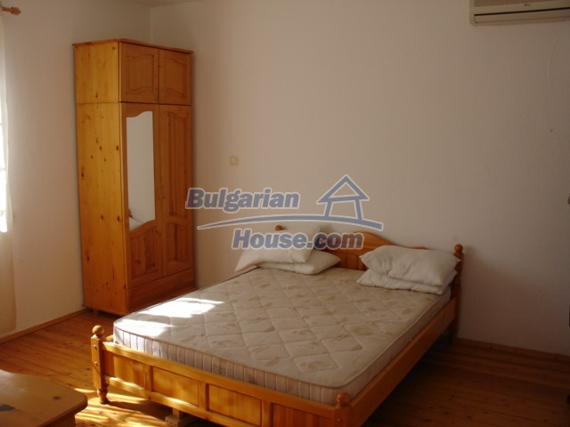 10342:18 - Cozy bulgarian house for rent in Stara Zagora region