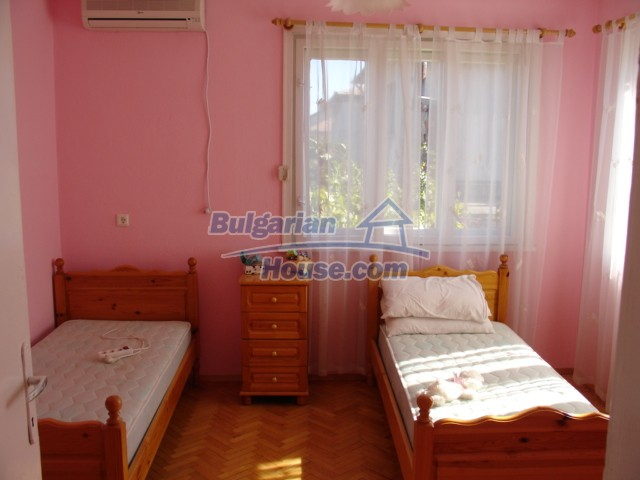 10342:19 - Cozy bulgarian house for rent in Stara Zagora region
