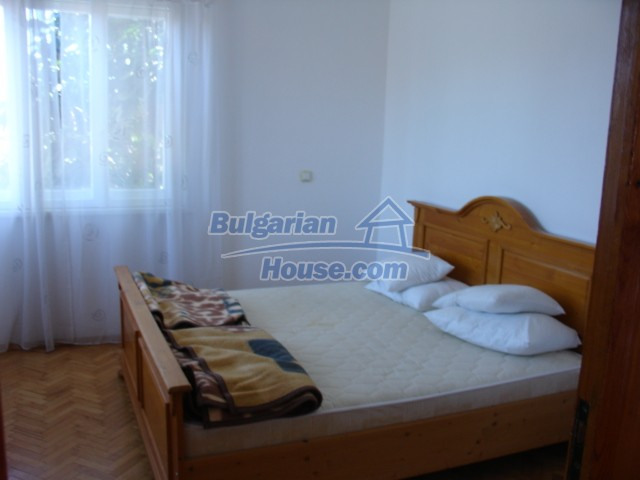 10342:22 - Cozy bulgarian house for rent in Stara Zagora region