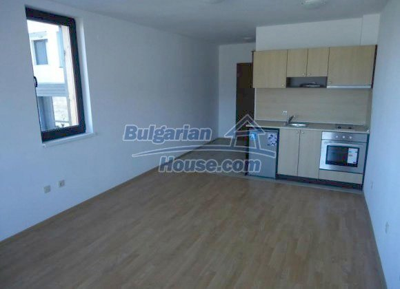 10348:1 - Studio bulgarian apartment for sale in Blagoevgrad near Bansko