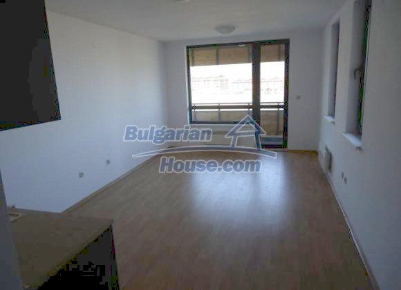 10348:2 - Studio bulgarian apartment for sale in Blagoevgrad near Bansko