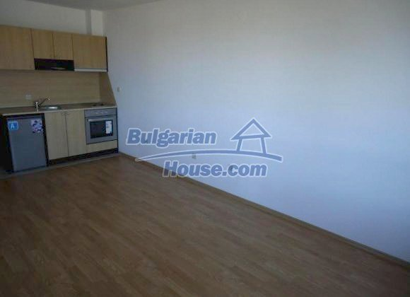 10348:3 - Studio bulgarian apartment for sale in Blagoevgrad near Bansko