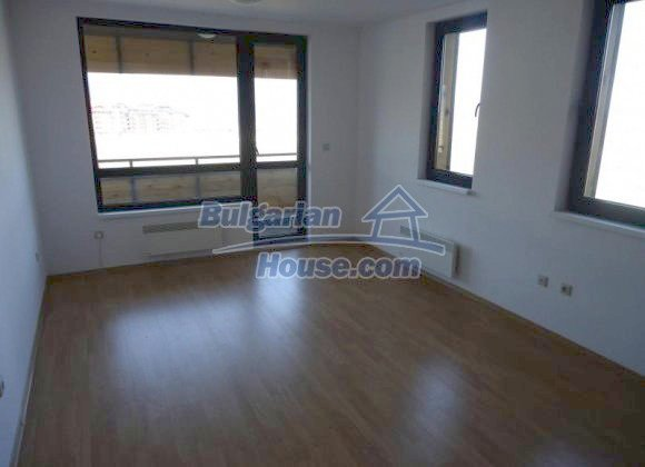 10348:4 - Studio bulgarian apartment for sale in Blagoevgrad near Bansko