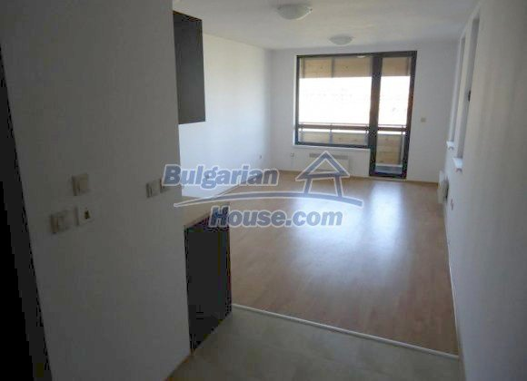 10348:5 - Studio bulgarian apartment for sale in Blagoevgrad near Bansko