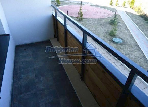 10348:9 - Studio bulgarian apartment for sale in Blagoevgrad near Bansko