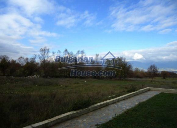10349:13 - Luxurious one bedroom bulgarian apartment  in St. George Ski and