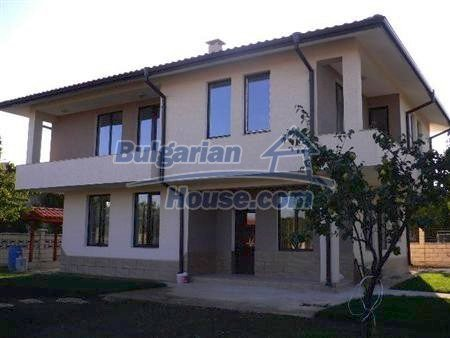 Houses for sale near Varna - 10351