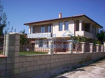 10351:3 - Property at the Black Sea coast, Bulgaria