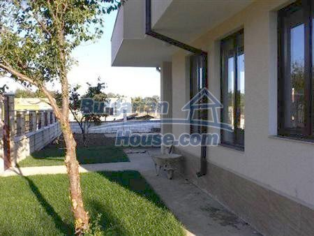 10351:4 - Property at the Black Sea coast, Bulgaria