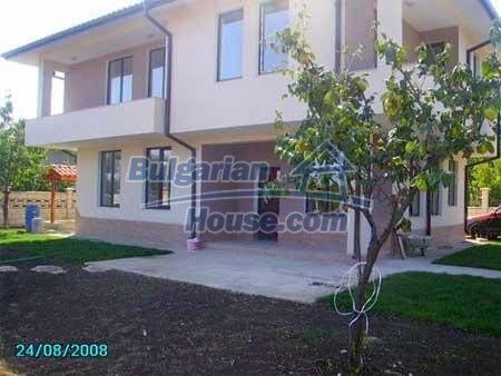 10351:5 - Property at the Black Sea coast, Bulgaria