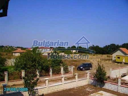 10351:7 - Property at the Black Sea coast, Bulgaria