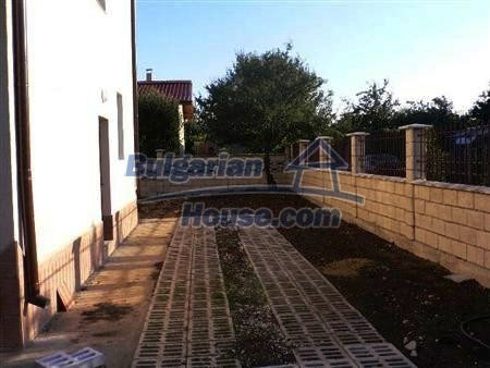 10351:9 - Property at the Black Sea coast, Bulgaria