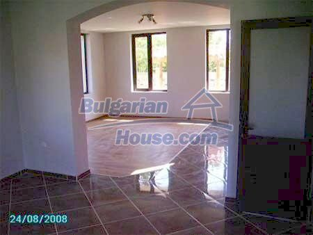 10351:11 - Property at the Black Sea coast, Bulgaria