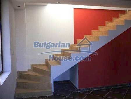 10351:16 - Property at the Black Sea coast, Bulgaria