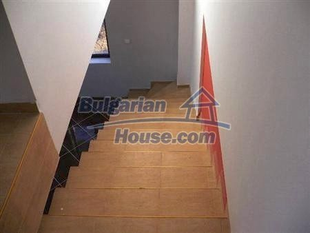 10351:17 - Property at the Black Sea coast, Bulgaria