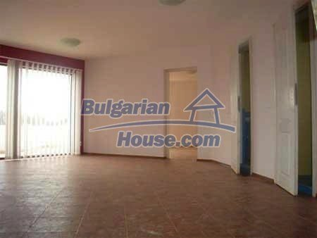 10351:18 - Property at the Black Sea coast, Bulgaria