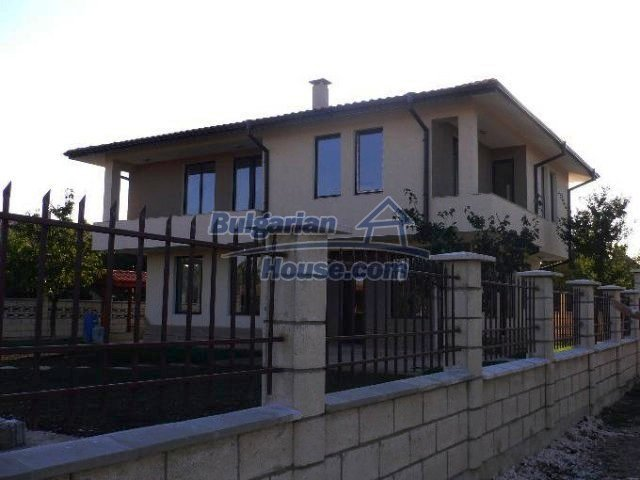 10351:33 - Property at the Black Sea coast, Bulgaria