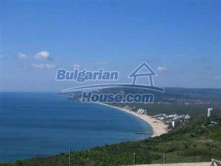 10352:10 - Searching for a property at the Black Sea Coast of Bulgaria