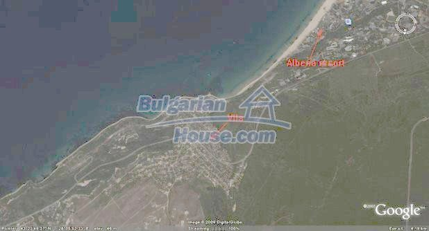 10352:17 - Searching for a property at the Black Sea Coast of Bulgaria