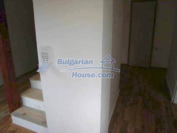 10352:8 - Searching for a property at the Black Sea Coast of Bulgaria