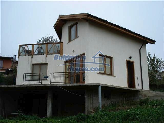 10354:2 - Property in the reach of a hand from the Black Sea coast