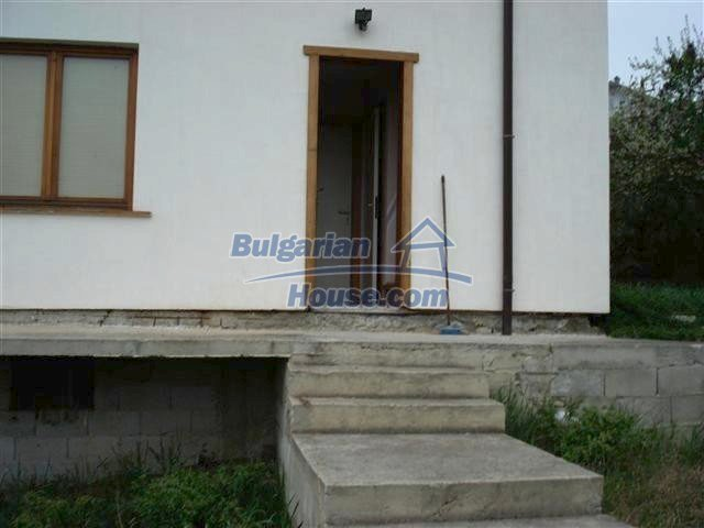 10354:7 - Property in the reach of a hand from the Black Sea coast