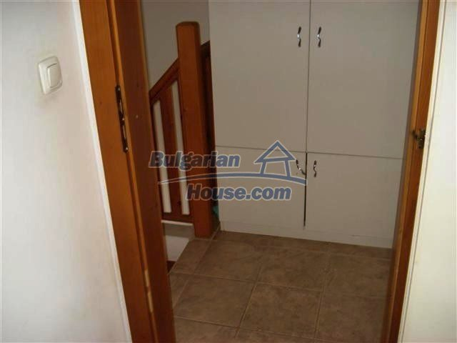 10354:24 - Property in the reach of a hand from the Black Sea coast