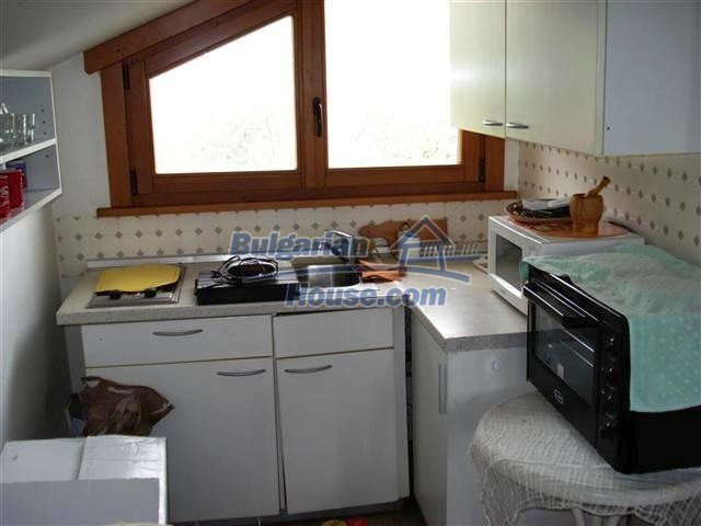 10354:25 - Property in the reach of a hand from the Black Sea coast