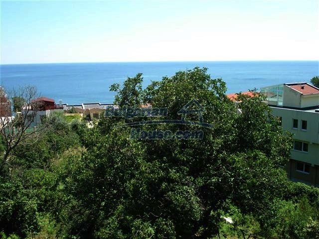 10356:5 - Sea-view two-storey property in Varna, Bulgaria
