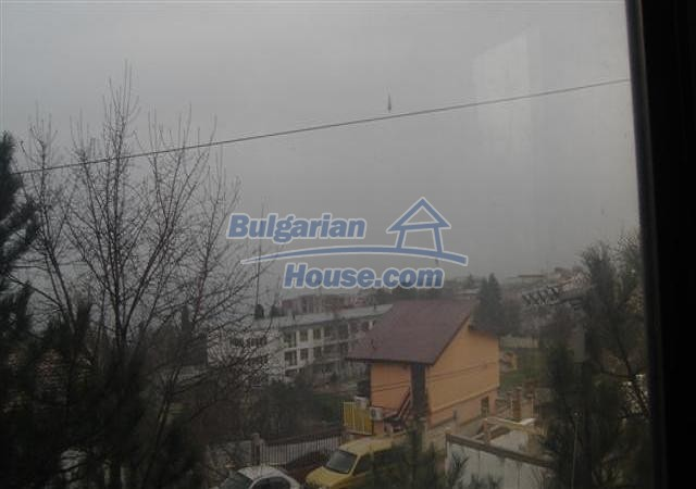 10356:6 - Sea-view two-storey property in Varna, Bulgaria