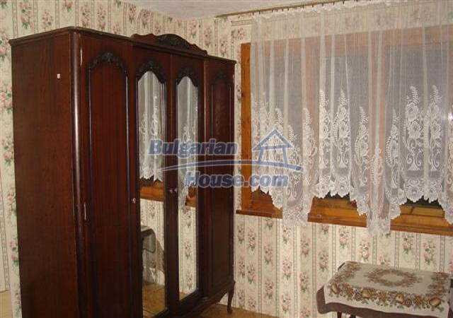 10356:7 - Sea-view two-storey property in Varna, Bulgaria