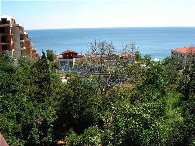 10356:12 - Sea-view two-storey property in Varna, Bulgaria