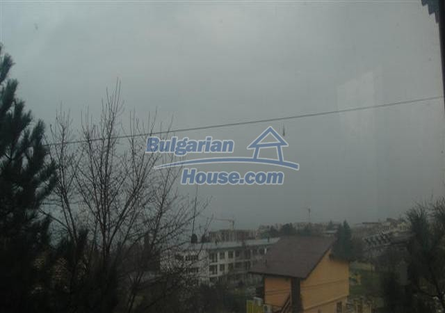 10356:13 - Sea-view two-storey property in Varna, Bulgaria