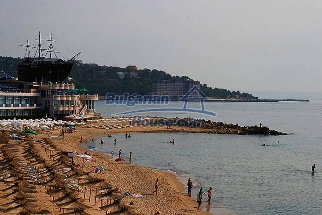10356:15 - Sea-view two-storey property in Varna, Bulgaria