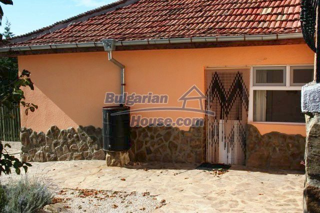 10360:3 - Luxurious holiday Bulgarian house with business opportunity