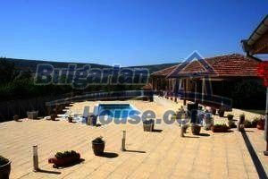 10360:6 - Luxurious holiday Bulgarian house with business opportunity