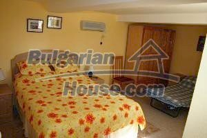 10360:8 - Luxurious holiday Bulgarian house with business opportunity