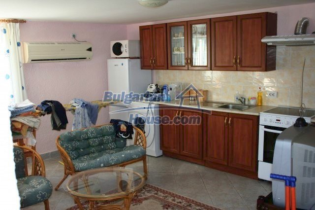 10360:9 - Luxurious holiday Bulgarian house with business opportunity