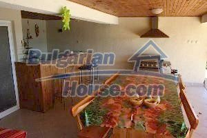 10360:13 - Luxurious holiday Bulgarian house with business opportunity