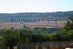 10360:20 - Luxurious holiday Bulgarian house with business opportunity