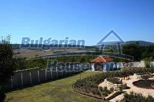 10360:21 - Luxurious holiday Bulgarian house with business opportunity