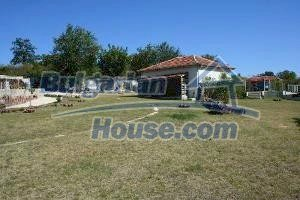 10360:25 - Luxurious holiday Bulgarian house with business opportunity